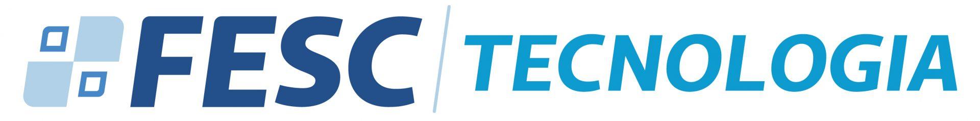 logo FESC
